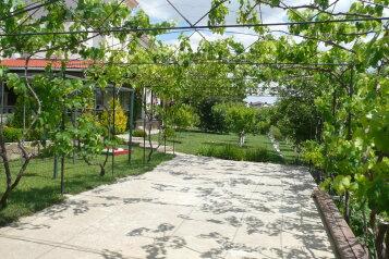Дом для летнего отдыха всей семьей, 200 кв.м. на 10 человек, 5 спален, СТ Берег, Севастополь - Фотография 3