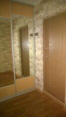 1-комн. квартира, 32 кв.м. на 4 человека, улица Ульяновых, Керчь - Фотография 2