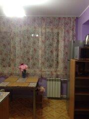 2-комн. квартира, 32 кв.м. на 5 человек, улица Победы, Лазаревское - Фотография 4