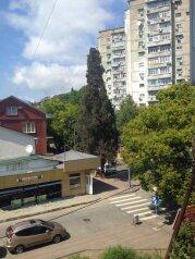 2-комн. квартира, 32 кв.м. на 5 человек, улица Победы, 113, Лазаревское - Фотография 3