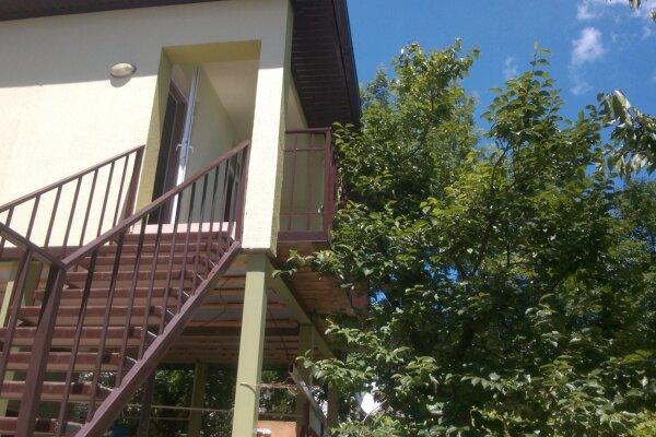 Гостиница, Зеленый переулок, 4 на 6 номеров - Фотография 1