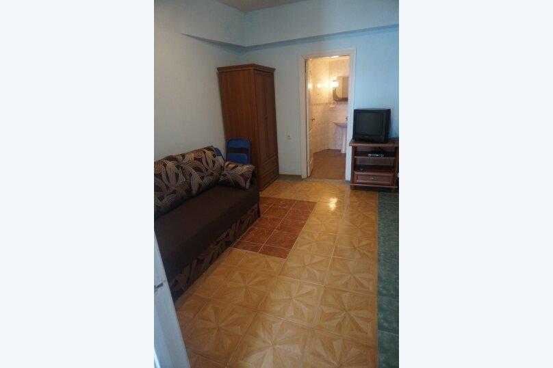 Отдельная комната, Алупкинское шоссе , 8г, Ялта - Фотография 1