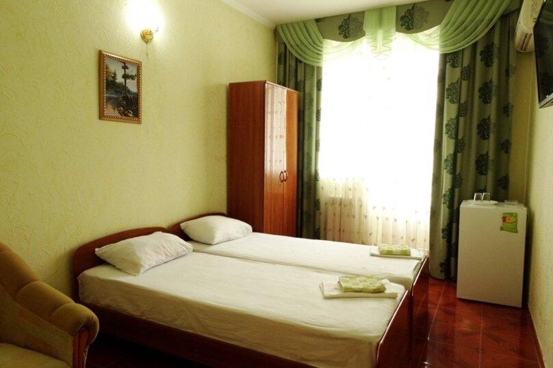 Мини-отель Зиридис, ул. Летняя , 2 на 44 номера - Фотография 84