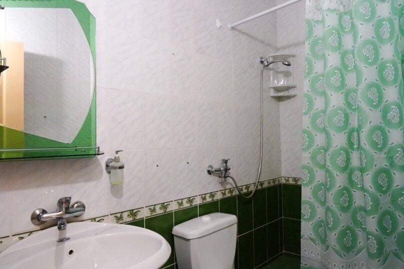 Мини-отель Зиридис, ул. Летняя , 2 на 44 номера - Фотография 89