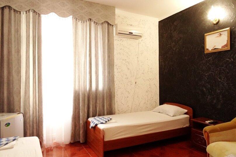Мини-отель Зиридис, ул. Летняя , 2 на 44 номера - Фотография 76