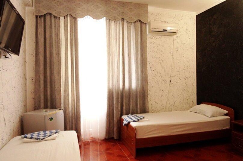 Мини-отель Зиридис, ул. Летняя , 2 на 44 номера - Фотография 77