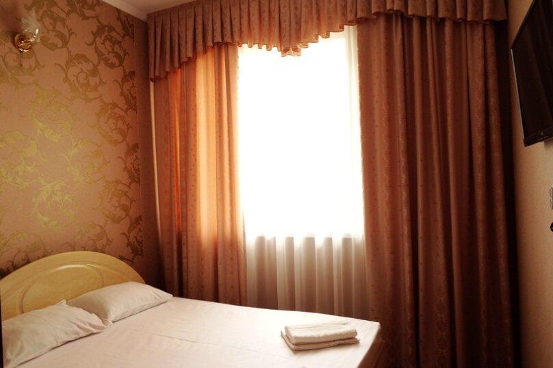 Мини-отель Зиридис, ул. Летняя , 2 на 44 номера - Фотография 55