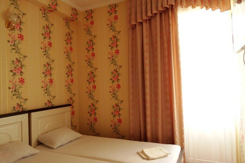 Мини-отель Зиридис, ул. Летняя , 2 на 44 номера - Фотография 59