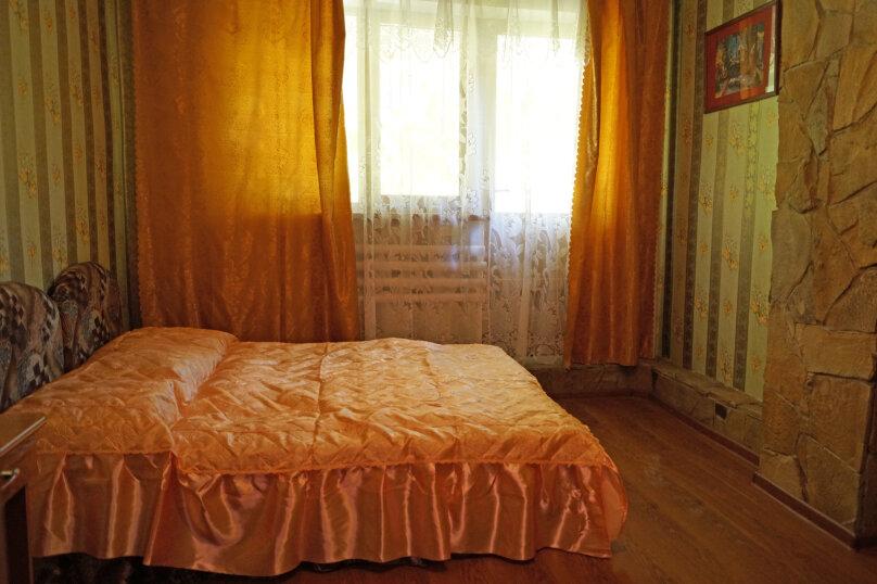 """Гостевой дом """"Жанна"""", Терновая улица, 11 на 9 комнат - Фотография 23"""