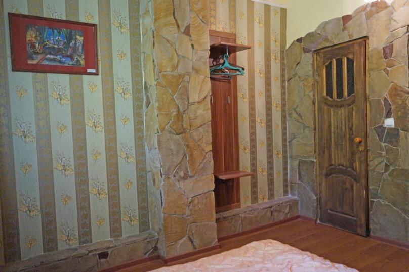 """Гостевой дом """"Жанна"""", Терновая улица, 11 на 9 комнат - Фотография 24"""