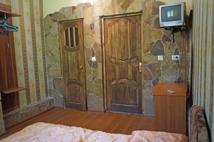 """Гостевой дом """"Жанна"""", Терновая улица, 11 на 9 комнат - Фотография 25"""