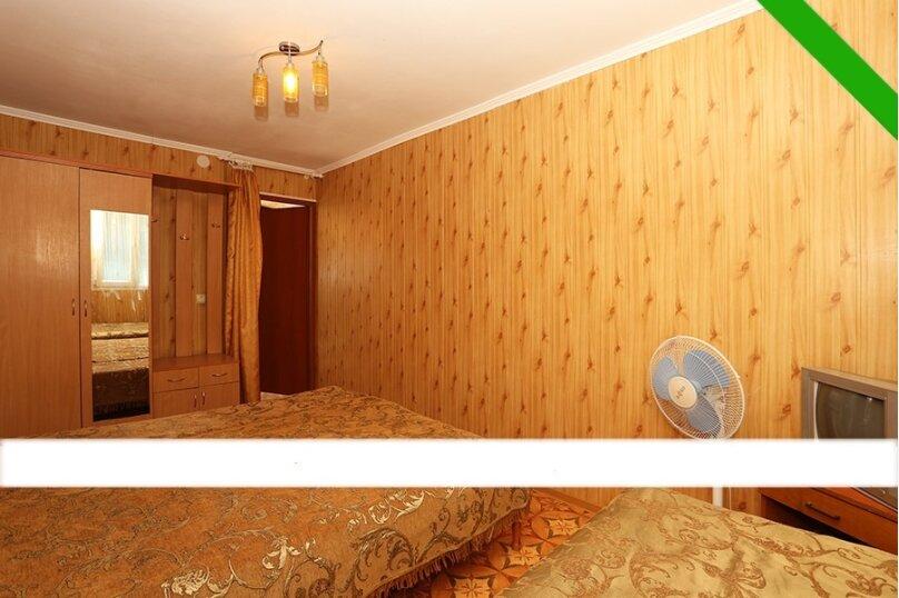 """Гостевой дом """"На переулке Новоселов 9"""", Переулок Новоселов , 9 на 18 комнат - Фотография 19"""