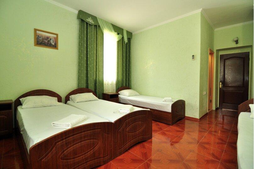 Мини-отель Зиридис, ул. Летняя , 2 на 44 номера - Фотография 8