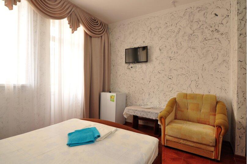 Мини-отель Зиридис, ул. Летняя , 2 на 44 номера - Фотография 11
