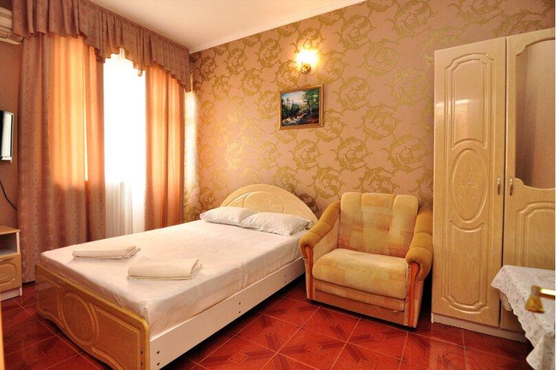 Мини-отель Зиридис, ул. Летняя , 2 на 44 номера - Фотография 19