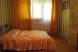Двухместный номер с удобствами:  Номер, Полулюкс, 2-местный, 1-комнатный - Фотография 23