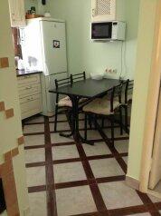 Дом, 60 кв.м. на 5 человек, 2 спальни, Звездная улица, 5, Туапсе - Фотография 4