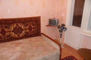 2-комн. квартира, 55 кв.м., улица Дружбы, 36, Феодосия - Фотография 3