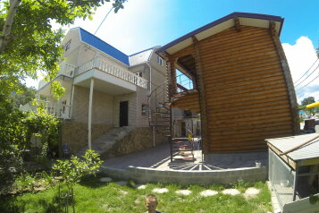 Гостевой дом на пограничной у колодца , Пограничная улица на 10 номеров - Фотография 1