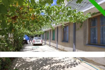 Гостевой  дом, Переулок Новоселов , 9 на 18 номеров - Фотография 3