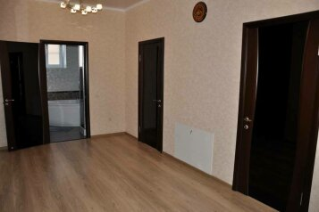 Мини-гостиница, Рождественская, 28 на 14 номеров - Фотография 3