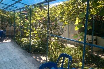 Гостевой дом, улица Ломоносова на 22 номера - Фотография 3