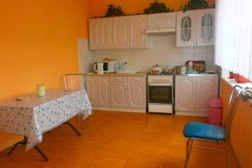 Дом под ключ, 100 кв.м. на 10 человек, 4 спальни, улица Ковропрядов, 3, Судак - Фотография 3