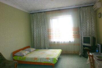 Дом под ключ, 100 кв.м. на 10 человек, 4 спальни, улица Ковропрядов, 3, Судак - Фотография 4