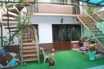 Гостиница, Таманская улица на 8 номеров - Фотография 1