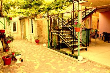 Гостевой дом, Садовая улица на 6 номеров - Фотография 1