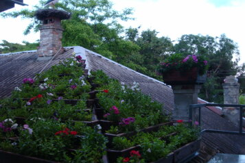 Гостевой  дом, Ивана Голубца на 5 номеров - Фотография 4