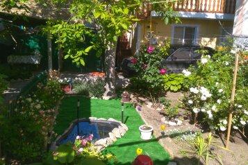 Частный дом, улица Сытникова, 29 на 4 номера - Фотография 1
