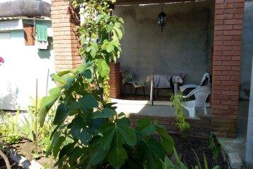 Гостевой дом, Лиманная улица на 2 номера - Фотография 4