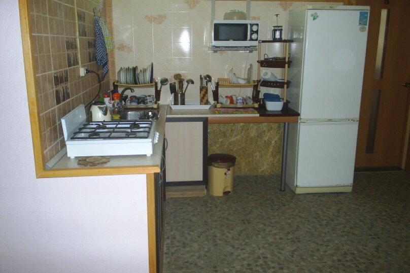 """Гостевой дом """"Семейный"""", Приморская улица, 28 на 8 комнат - Фотография 35"""