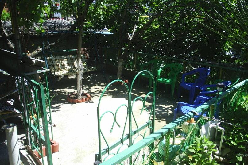 """Гостевой дом """"Семейный"""", Приморская улица, 28 на 8 комнат - Фотография 4"""