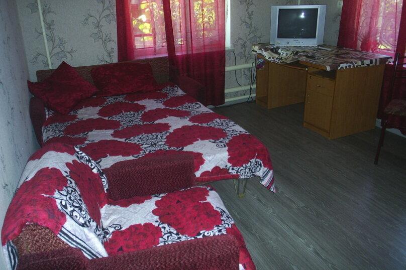"""Гостевой дом """"Семейный"""", Приморская улица, 28 на 8 комнат - Фотография 6"""