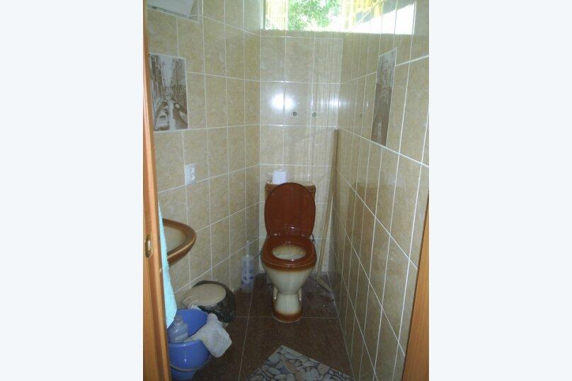 """Гостевой дом """"Семейный"""", Приморская улица, 28 на 8 комнат - Фотография 8"""