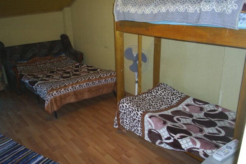 """Гостевой дом """"Семейный"""", Приморская улица, 28 на 8 комнат - Фотография 9"""