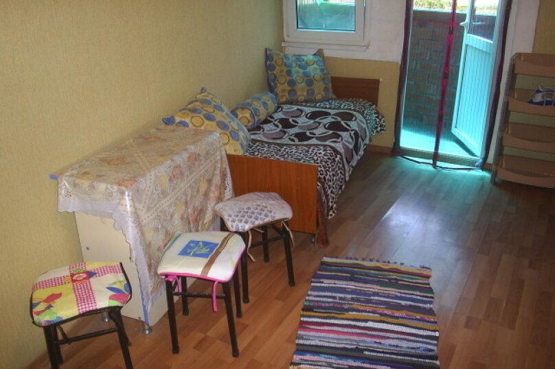 """Гостевой дом """"Семейный"""", Приморская улица, 28 на 8 комнат - Фотография 10"""