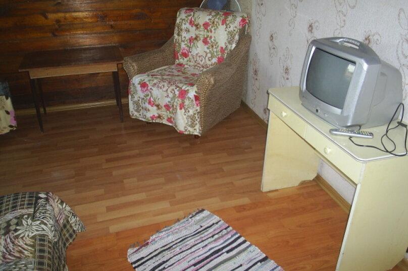"""Гостевой дом """"Семейный"""", Приморская улица, 28 на 8 комнат - Фотография 11"""
