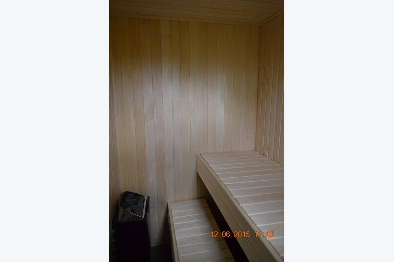 Дом, 150 кв.м. на 13 человек, 4 спальни, Гидрогородок , 30, Сортавала - Фотография 3