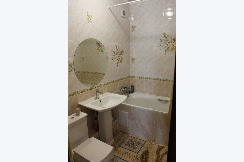Дом, 150 кв.м. на 6 человек, 3 спальни, улица Максима Богдановича, 2Б, Ялта - Фотография 3