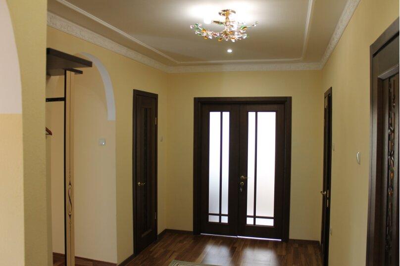 Дом, 150 кв.м. на 6 человек, 3 спальни, улица Максима Богдановича, 2Б, Ялта - Фотография 4