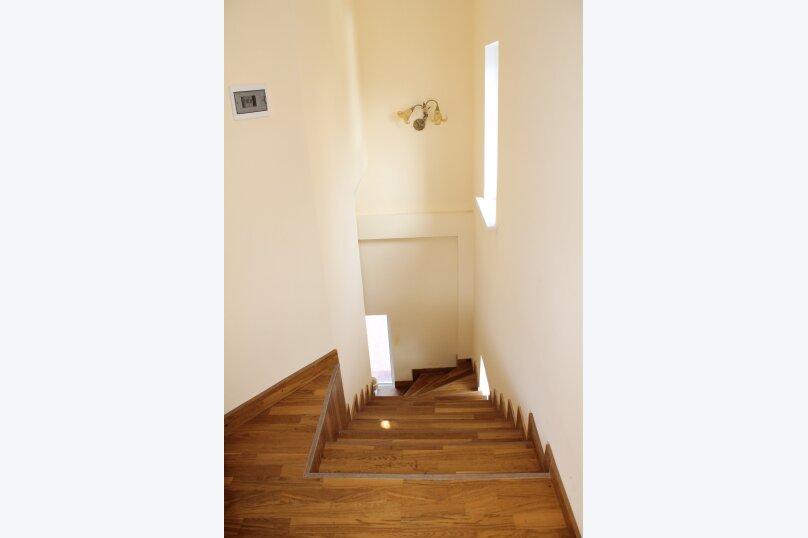 Дом, 150 кв.м. на 6 человек, 3 спальни, улица Максима Богдановича, 2Б, Ялта - Фотография 6