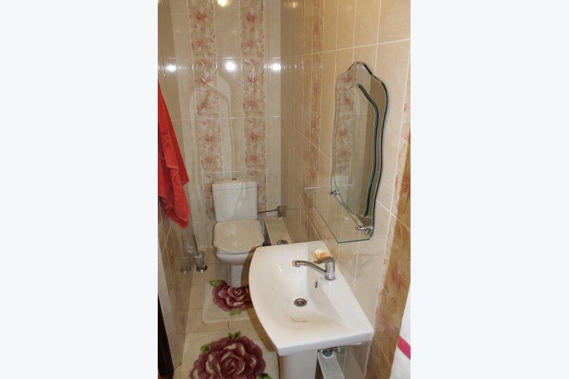 Дом, 150 кв.м. на 6 человек, 3 спальни, улица Максима Богдановича, 2Б, Ялта - Фотография 8