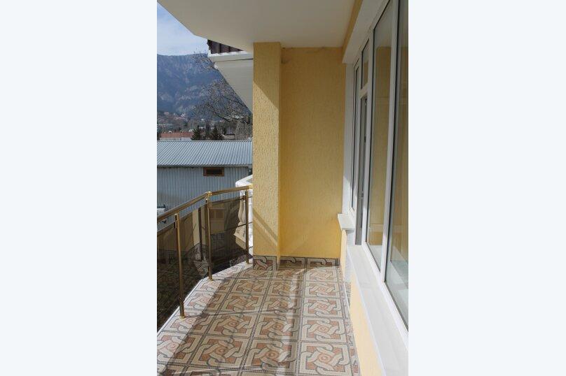 Дом, 150 кв.м. на 6 человек, 3 спальни, улица Максима Богдановича, 2Б, Ялта - Фотография 9