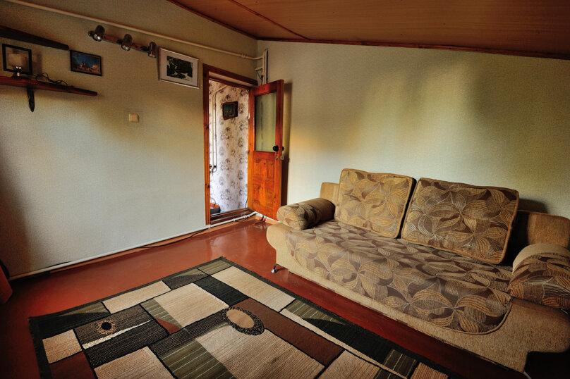 Дом, 50 кв.м. на 6 человек, 3 спальни, Приморская улица, 1, Алупка - Фотография 11