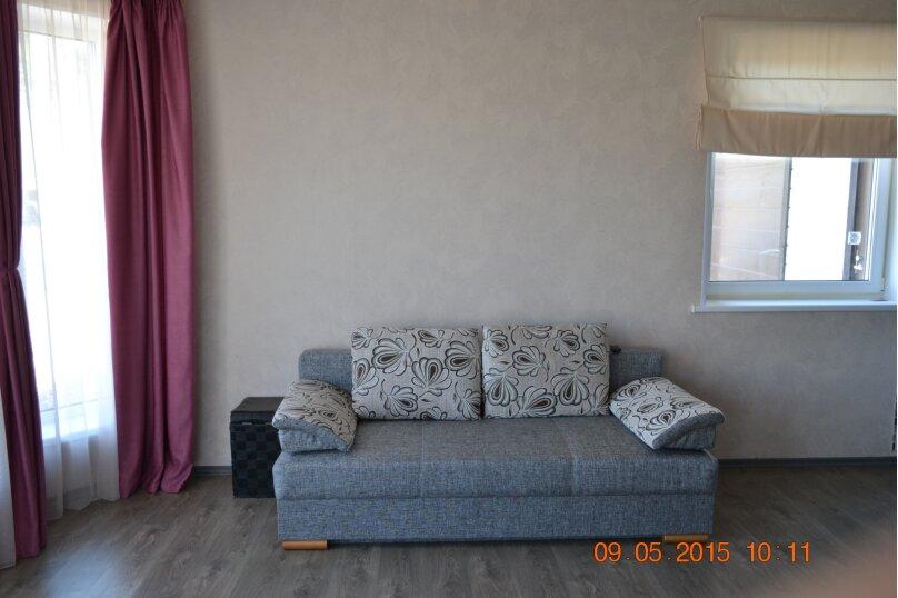 Дом, 150 кв.м. на 13 человек, 4 спальни, Гидрогородок , 30, Сортавала - Фотография 5