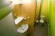 Место в 12 местном номере, улица Горького, Краснодар - Фотография 5