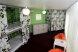 Место в 10 местном женском или мужском номере, улица Горького, Краснодар - Фотография 1